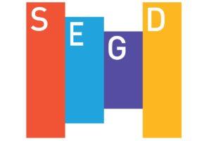 52-event_logo