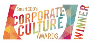 CorpCulture_EmailBadge_Winner_15_large-HIGHRES
