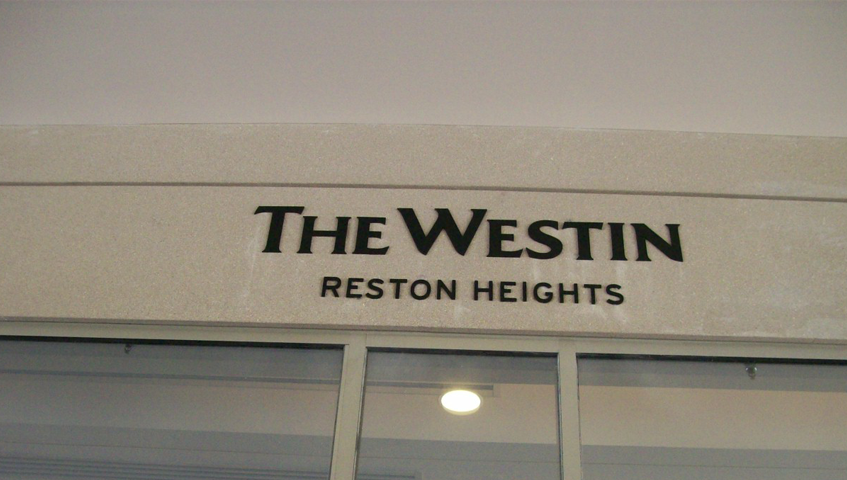 The Westin Letters