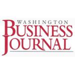Washington-Business-Journal-Logo-da